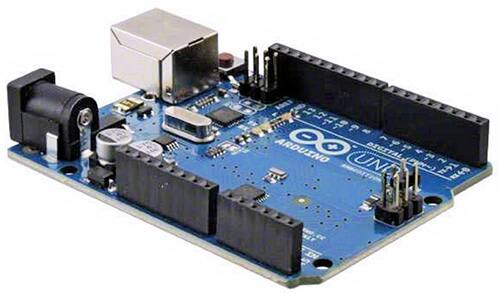 Image of Add a Dash of FPGA to Arduino and Raspberry Pi Dev Board Mix